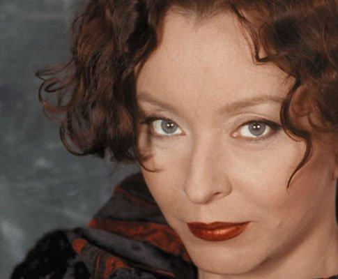 Анастасия Вертинская биография актрисы, фото, личная жизнь