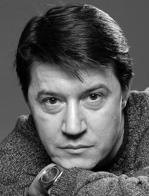 Александр Никулин (Aleksandr Nikulin)