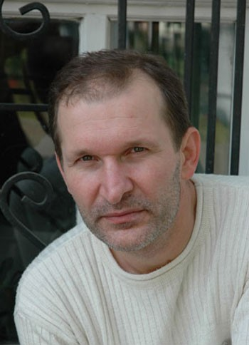 Федор Добронравов (Fyodor Dobronravov)