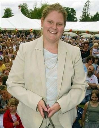 Луиза Браун
