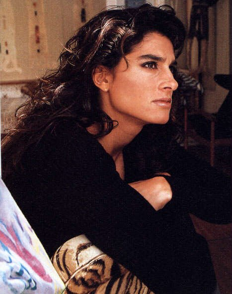 http://lichnosti.net/photos/2128/12813807554.jpg Gabriela Sabatini Married