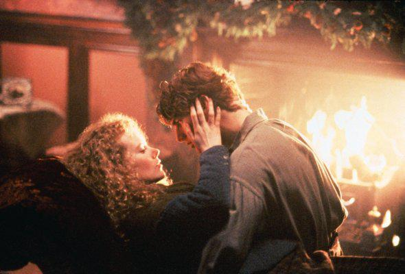 Николь Кидман: кадры из фильмов