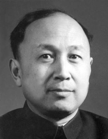 Цянь Сюэсэнь