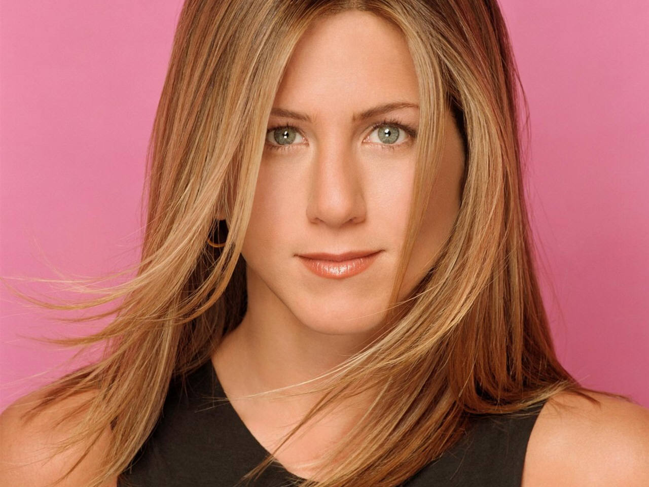 Rachel Green Hair Colour 17 Best Ideas About Rachel Friends Hair