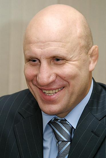 Михаил Мамиашвили (Mihail Mamiashvili)