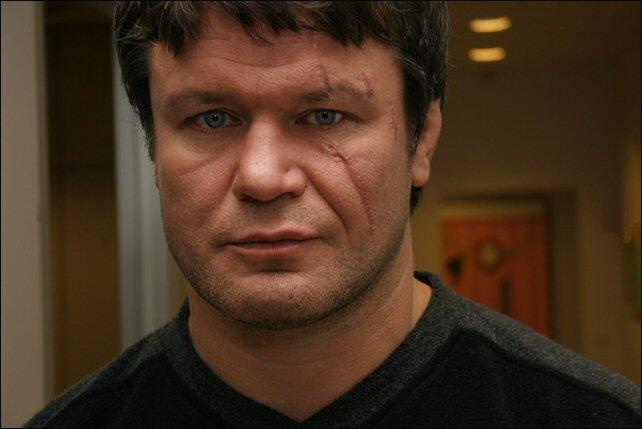 олег тактаров-ет1