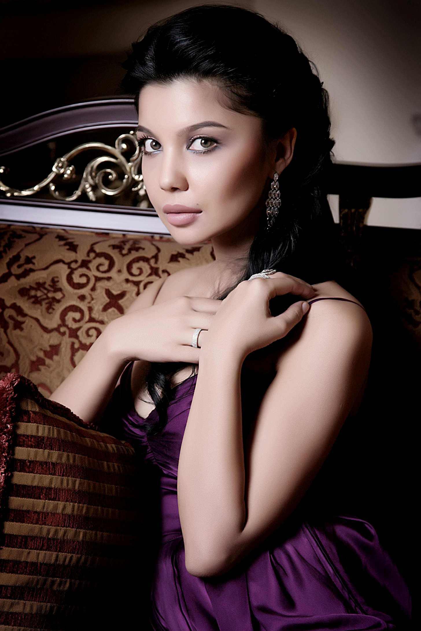 Смотреть узбекский актриса 24 фотография