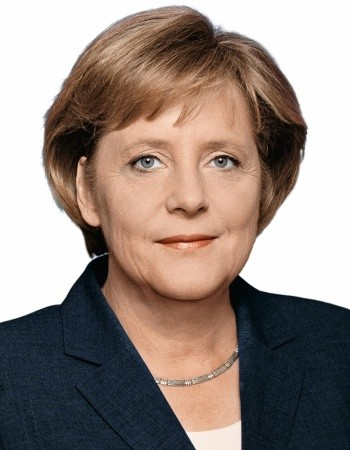 Картинки по запросу ангела меркель в детстве