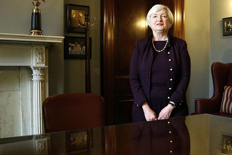 Женщины 2013 года по версии Forbes