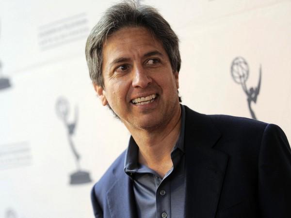 Самые высокооплачиваемые актеры на американском ТВ по версии Forbes 2013