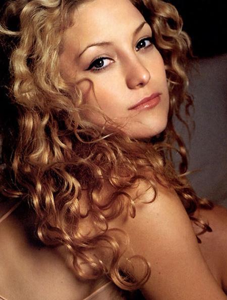 Кейт Хадсон (Kate Hudson)