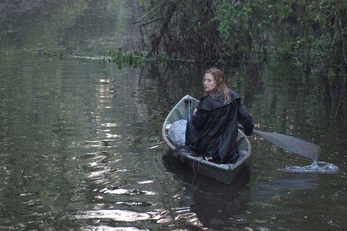 Кейт Хадсон: кадры из фильмов
