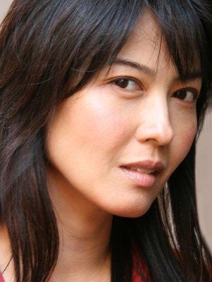Александра Бокун Чун (Alexandra Bokyun Chun)