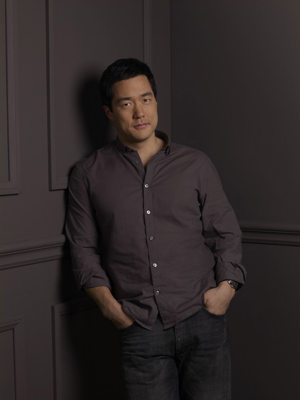 Photos de Tim Kang 12852655271