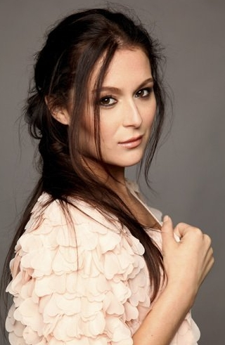 Алекса Вега (Alexa Vega)