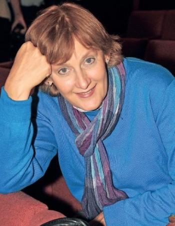 Татьяна Орлова