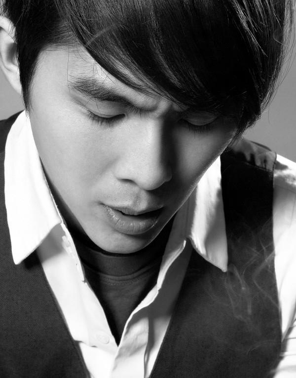 Джастин Чон (Justin Chon)