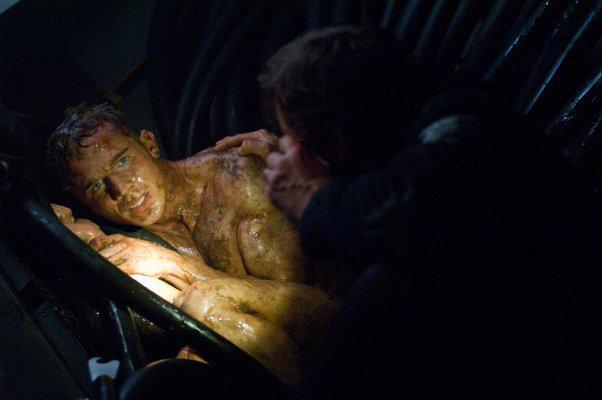 Кэм Жиганде: кадры из фильмов