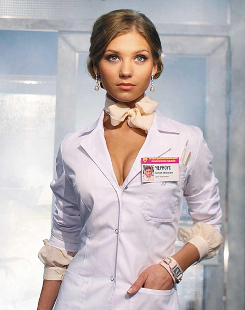 Самые эротические женщины россии 24 фотография