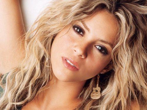 Цитата Шакира