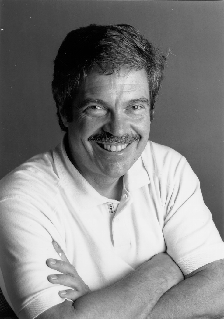Алан Кей (Alan Kay)