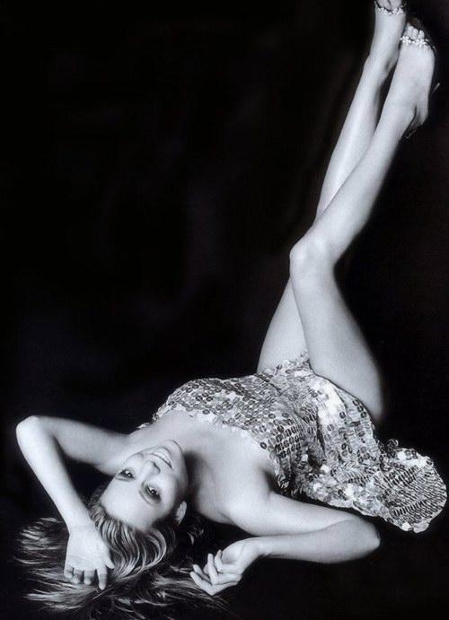 Мэрайя Кэри (Mariah Carey)
