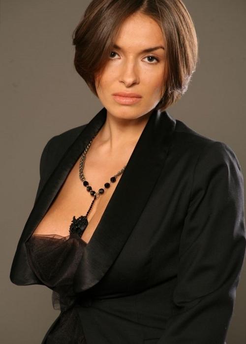 nadya-granovskaya-foto