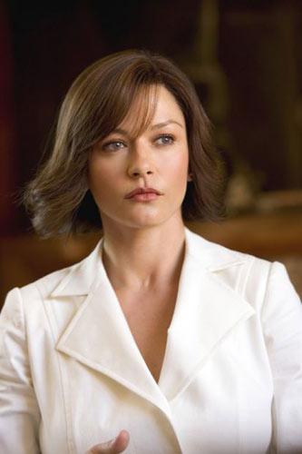 Кэтрин Зета-Джонс (Catherine Zeta-Jones)