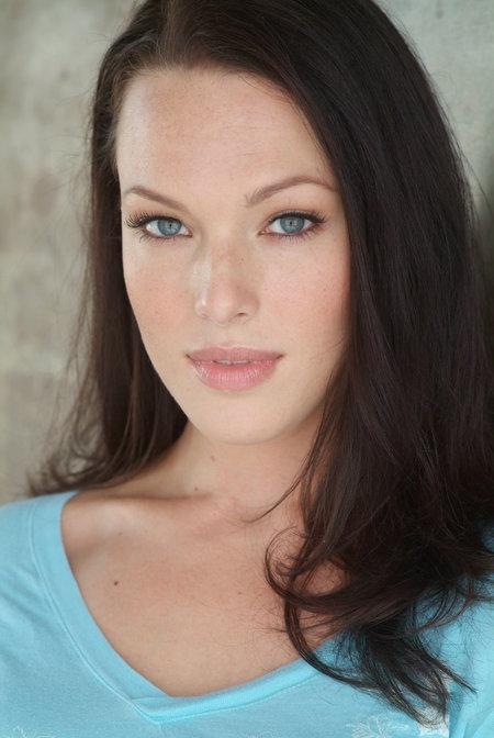 Эрин Каммингс (Erin  Cummings)