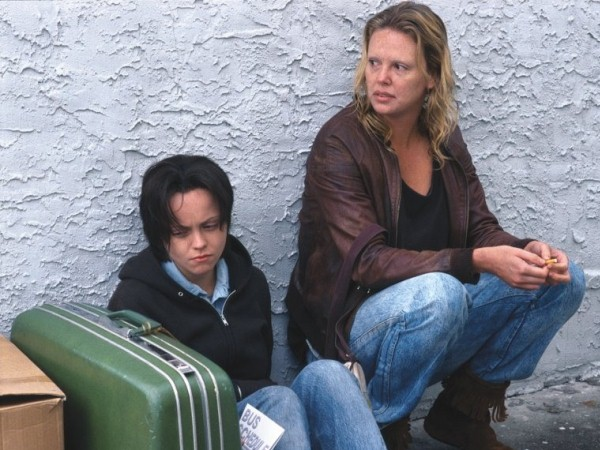 aileen wuornos paper Article on two new films about aileen wuornos, serial killer who was executed in  florida in october 2002 first-time director patty jenkins and.