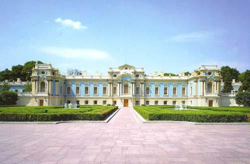 Александр II и его две любви