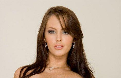 Секс для бодибилдера - можно ли заниматься сексом и как