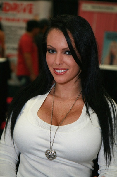 Jenna Presley photos 66