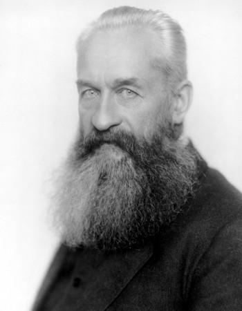 Георгий  Львов