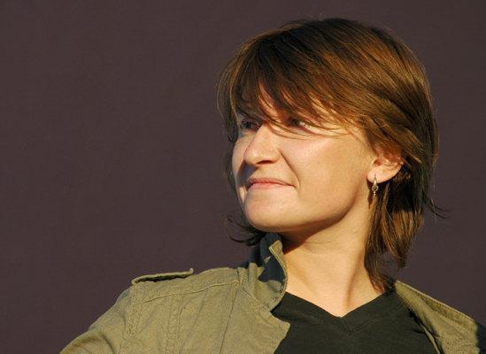 Диана арбенина биография