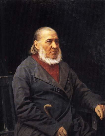 Sergey Aksakov Net Worth