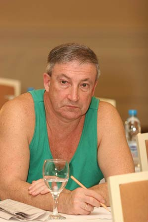Семен Альтов (Semen Altov )