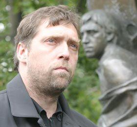 Жёны Владимира Высоцкого