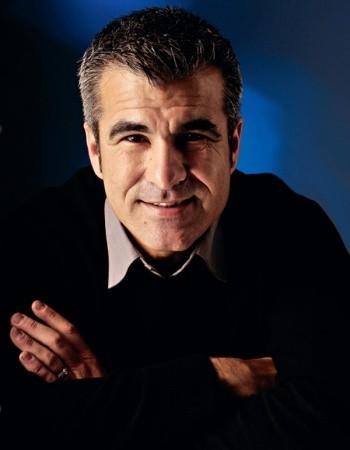 Орасио Элисондо