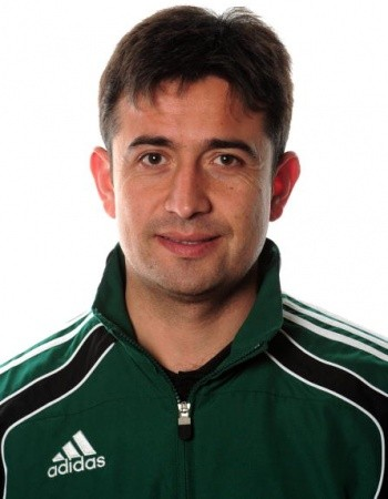 Пабло Посо