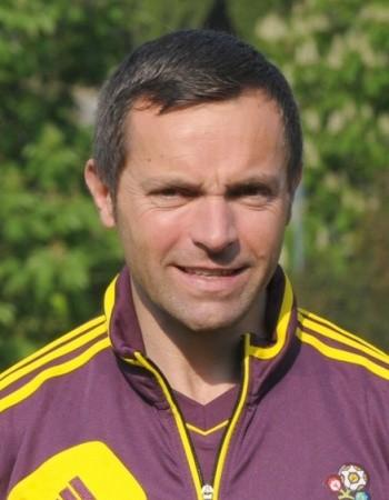 Стефан Ланнуа
