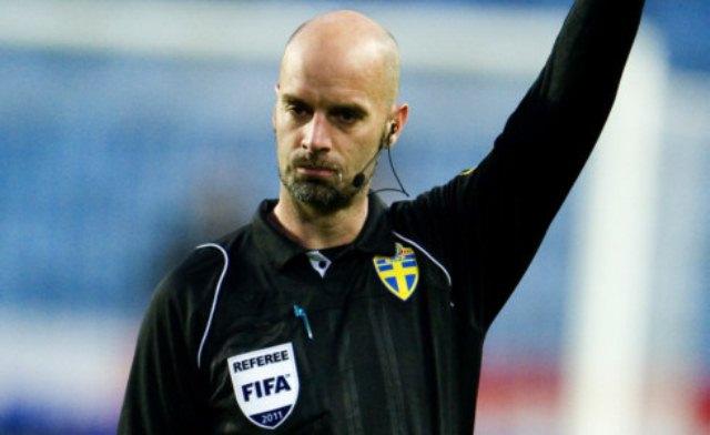 Стефан Юханнессон (Stefan Johannesson)