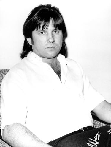 Юрий Лоза (Yuriy Loza)