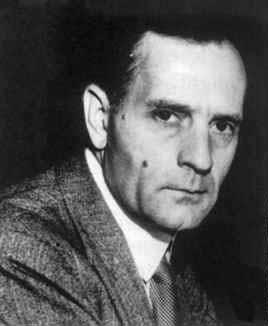 Эдвин Пауэлл Хаббл (Edwin Powell Hubble )
