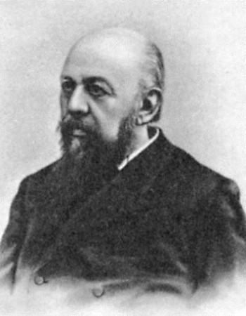 Дмитрий Аверкиев