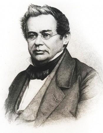 Эмилий Ленц