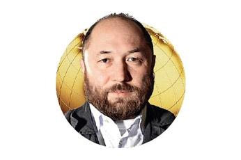 10 самых известных в мире представителей русского искусства по версии Forbes