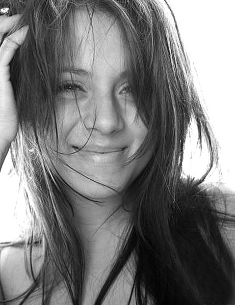 Екатерина Кабак (Ekaterina Kabak)