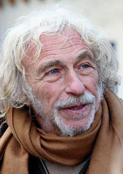 Пьер Ришар (Pierre Richard)