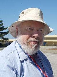 Джеф Раскин (Jef Raskin)